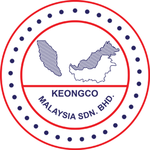 Keongco Malaysia Sdn Bhd